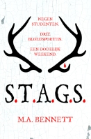 riu-orig_stags_cover1_lores-1507665683